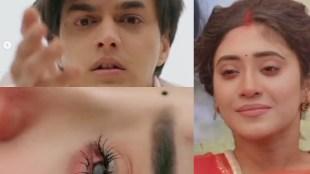 Yeh Rishta Kya Kehlata Hai, YRKKH, YRKKH Preview Episode, Karthik Naira, yrkkh show,