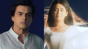 Yeh Rishta Kya Kehlata HaI, YRKKH Preview Episode, YRKKH 11 Jan 2021, YRKKH Star Plus, YRKKH Disney Plus Hotstar