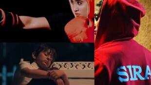 Yeh Rishta Kya Kehlata Hai, YRKKH 19 Jan 2021, yrkkh Preview Episode, Entry of new character