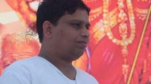 acharya balkrishna, baba ramdev, patanjali ayurveda