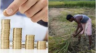 India GDP, economy impact of coronavirus, agriculture sector