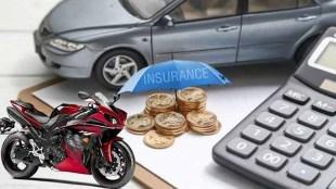 Irda, Irda news, Insurance,