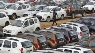 New Cars, Maruti Suzuki, Hyundai