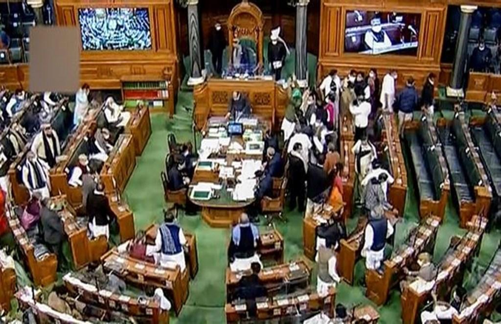 opposition , congress, bjp , diesel , petrol