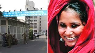 Devangana Kalita, Delhi Riots, UAPA Conspiracy, Bail Denied, Karkardooma Court, Allegations Prima Facie True, UAPA, Section 43D(5), jansatta