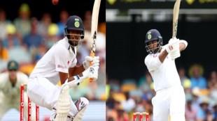 India vs Australia 4th Test 3rd Day Live Cricket Score Online