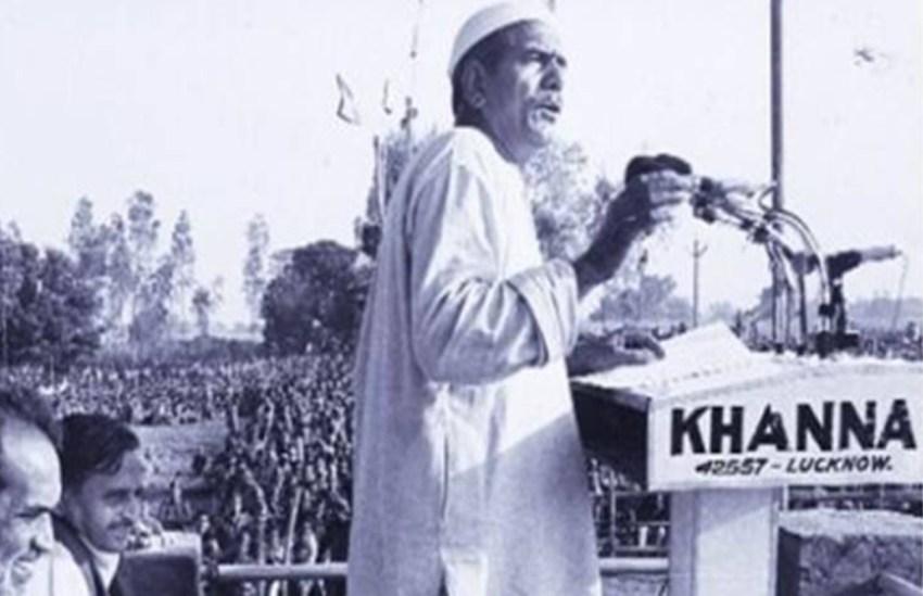 rakesh tikait, mahendra singh tikait, farmer protest