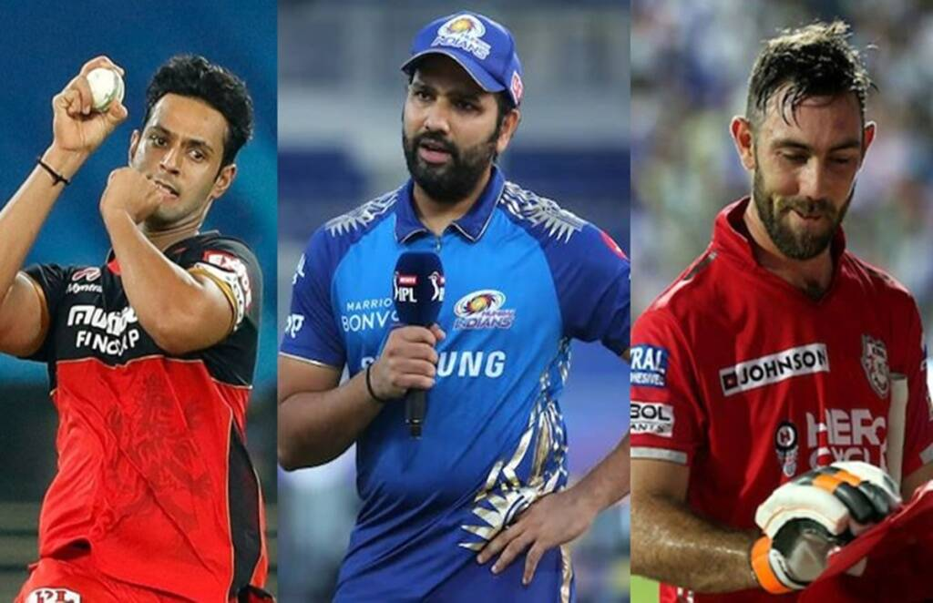 IPL Auction, Mumbai Indians, ipl Auction