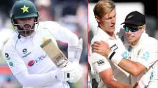 NZ vs Pak, 2nd Test, Azhar Ali, Nervous nineties, Mohammad Rizwan