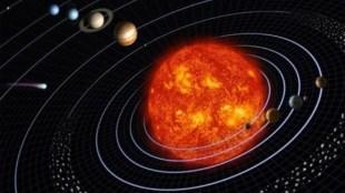 rashifal, rashifal planet transit 2021, effects of planets transit according to rashi