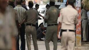 Woman raped in Badaun, woman gangraped in badaun, woman raped in badaun temple, yogo adityanath