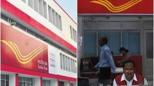 indian post, post office news, abroad