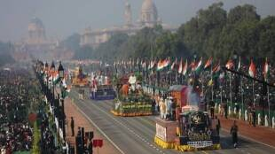 republic day, republic day 2021, republic day speech, republic day quotes,