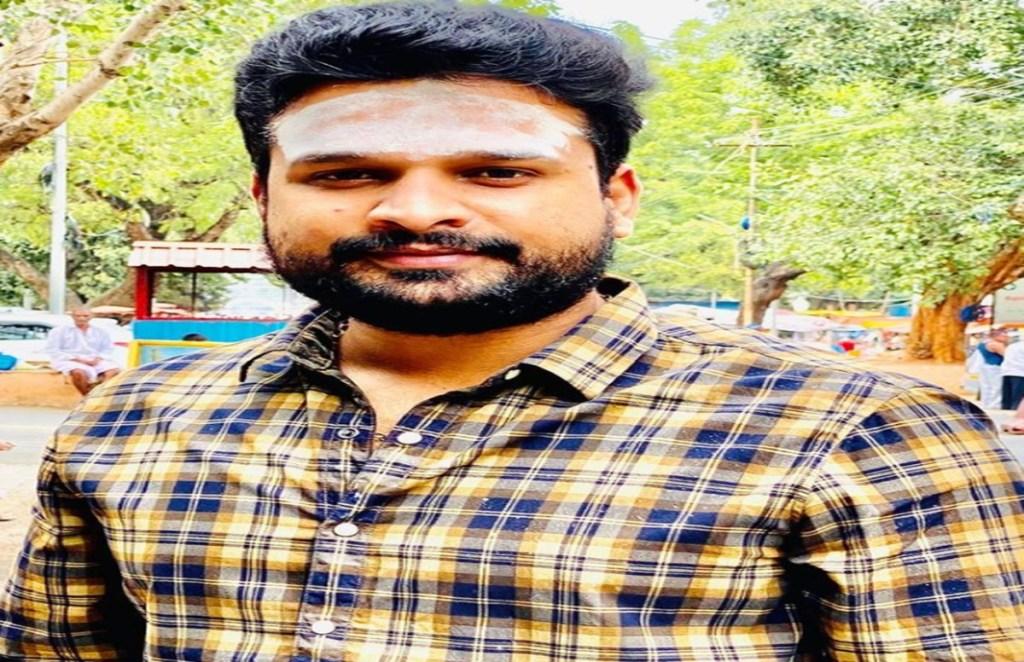 ritesh pandey, new bhojpuri song