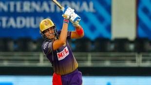 IPL Auction, Aakash Chopra, Shubman Gill, Kolkata Knight Riders