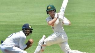 Steve Smith, Sachin Tendulkar, record, India Vs Australia