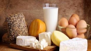 vitamin d foods, vitamin d deficiency, vitamin d