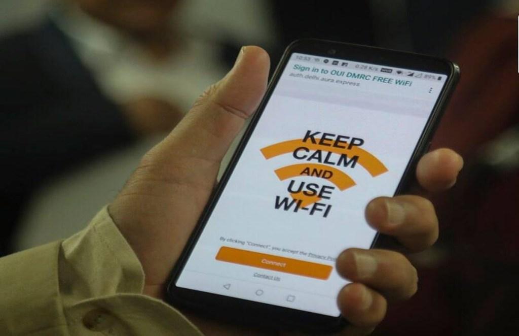 wifi internet stolen, wifi hacking, WiFi data theft, how to prevent wifi theft, how to stop wifi theft, three top app to revent wifi theft, वाईफाई चोरी ऐसे रोकें, Wifi चोरी कैसे रोकें, वाईफाई, बेस्ट ऐप स्टॉप वाईफाई चोरी,