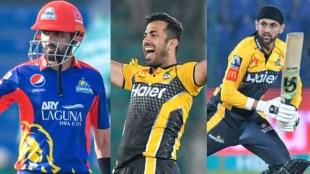 PSL 2021, PSL 6, Babar Azam, Karachi Kings