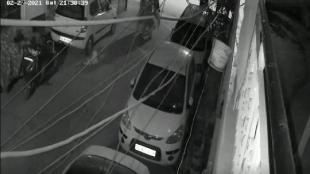 CCTV PIC