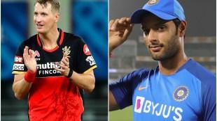 CHRIS MORRIS Shivam Dube IPL Auction Rajasthan Royals