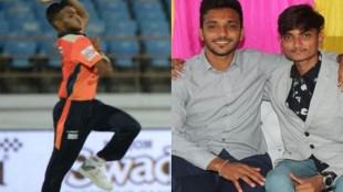Rajasthan Royals, Chetan Sakaria, IPL Auction 2021