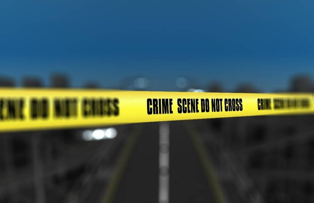 thane crime, Maharashtra Thane crime, murder, mother killed, minor girl, crime news, jansatta