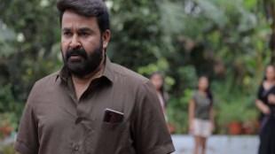 Drishyam 2, Drishyam 2 tamil movie, Drishyam 2 tamil movie leak, tamilrockers website,