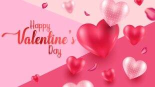 valentine, valentine day, valentine day 2021, happy valentine day 2021