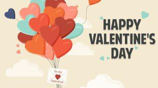 happy valentine's day quotes, happy valentine day images, happy valentine day 2021 status