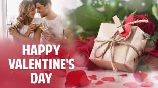 valentine day gift ideas for husband, valentine day gift ideas for gf bf, valentine's day