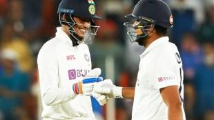 India vs England Ind vs Eng Shortest Test Match