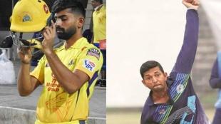 Syed Mushtaq Ali Trophy, Narayan Jagadeesan, Bihar, Ashutosh Aman