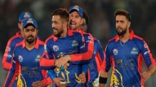 PSL 2021, Pakistan Super League