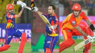 PSL 2021, Babar Azam, Sharjeel Khan, Alex Hales