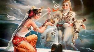 maha shivaratri, maha shivaratri 2021, maha shivaratri puja vidhi, shivaratri date