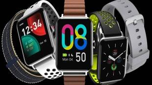 Noise Colorfit Pro 3 launched in india, Noise, Smartwatch, India, Apple Watch,