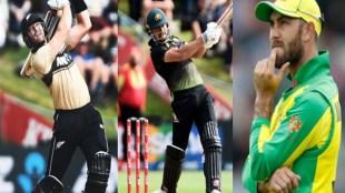 New Zealand vs Australia, NZ vs Aus