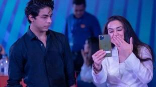 IPL Auction 2021, Preity Zinta, Shah Rukh Khan, Aryan khan