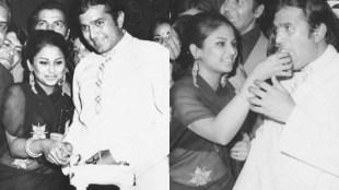 Rajesh Khanna, Rajesh Khanna girlfriend, Garfield Sobers, Anju Mahendru, the legendary Rajesh Khanna