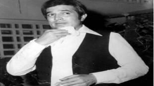 Rajesh Khanna, Rajesh Khanna Bio, Rajesh Khanna Family