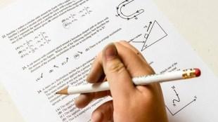 JEE Main Exam 2021, JEE Main Exam tips, JEE Main success tips, JEE Main update, JEE Main exam updates, JEE Main exam dates, jee preparation tips, jee preparation tips hindi,
