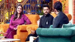 Suresh Raina, Priyanka, Priyanka Chaudhary, Valentines Day, love story