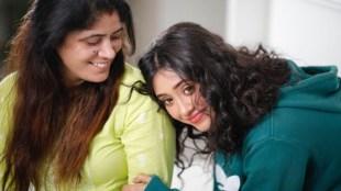 YRKKH, Naira, Naira in YRKKH, Yeh Rishta Kya Kehlata Hai, Shivangi Joshi made her career in YRKKH,
