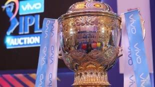 VIVO IPL Player Auction 2021 292 players to go under the hammer