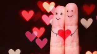 valentine week, valentine week list, valentines day 2021, valentines week day list, valentine week 2021