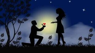 valentine week days, valentine week days 2021, happy valentine day, happy valentine day 2021
