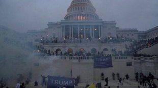 america, us capital