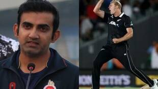 IPL Auction, Gautam Gambhir, Andre Russell