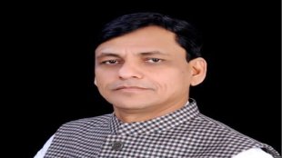 state home minister nityanand rai, parliament session, caa bill, anti conversion law